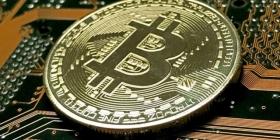 Станет ли биткоин