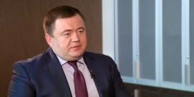 Фрадков возглавит банк