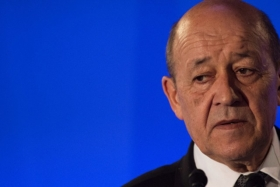 Франция боится срыва