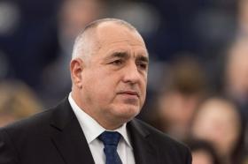 Борисов: правила ЕС о