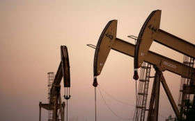 Прогноз: нефть ждет