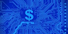 Криптоинвестиции в