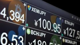 На российскую биржу