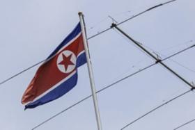 Пхеньян отменил встречу