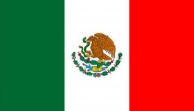 Экономика Мексики уходит