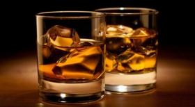 Производителям виски