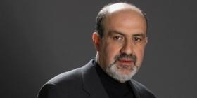 Талеб: крах Goldman -