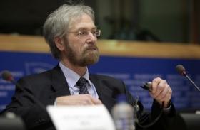 Прат: у еврозоны есть