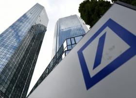 Deutsche Bank увеличил