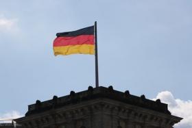 Немецкие компании