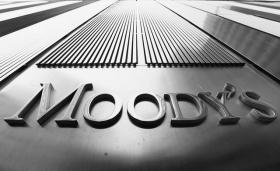Moody #39;s:
