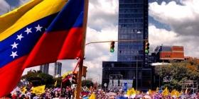 Колумбия предлагает