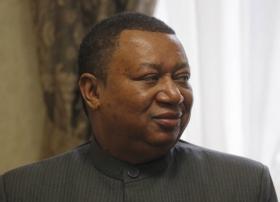 Баркиндо: сделка ОПЕК