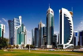 Саудиты заставляют Катар