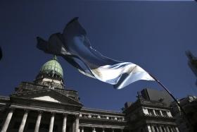 Аргентина повысила