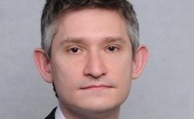 Сбербанк уволил