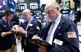 Почему торговые риски не