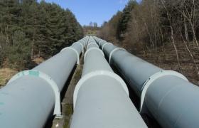 Нефтяники: тарифы должно