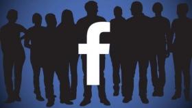 Facebook снова уличили в