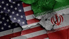 Иран предостерегает КНДР