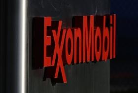 ExxonMobil может начать