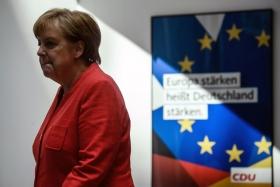 Зеехофер: ФРГ решит