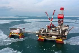 Алекперов: нефть не