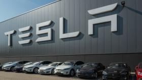 Экс-сотрудник Tesla