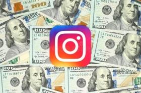 Instagram оценили в $100