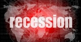 Глобальная рецессия
