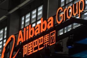 Tencent и Alibaba вошли