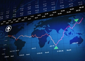 Как девальвация юаня