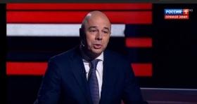 Силуанов: Россия уходит