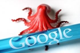 AP: Google следит за