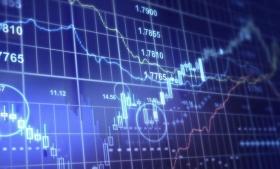 Фондовые рынки замерли в
