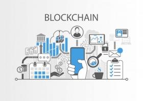 Топ-10 блокчейн-платформ