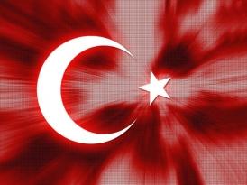 На что пойдет ЦБ Турции