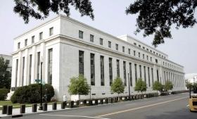Эванс: ФРС может