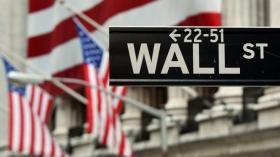 Почему рынок США не