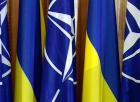 НАТО: Украина может