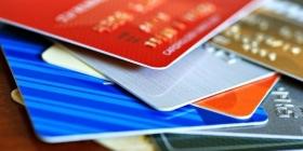 MasterCard: количество