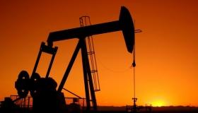 Нефть по $100? На что