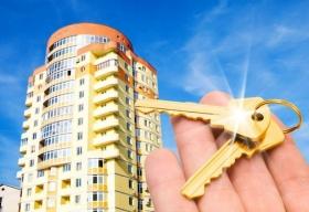 НБКИ: ипотека становится