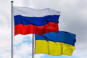 Россия может принять
