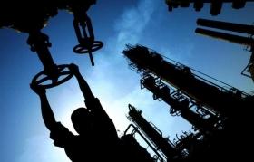 Добыча нефти в США бьет