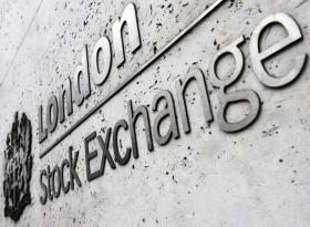 LSE перенесет торговлю