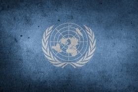 ООН: из-за коррупции