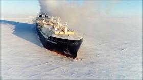 Иностранным танкерам