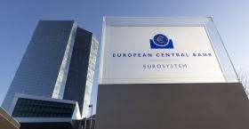 ЕЦБ объявил о завершении