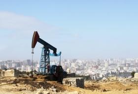 Прогноз: нефть сосчитает